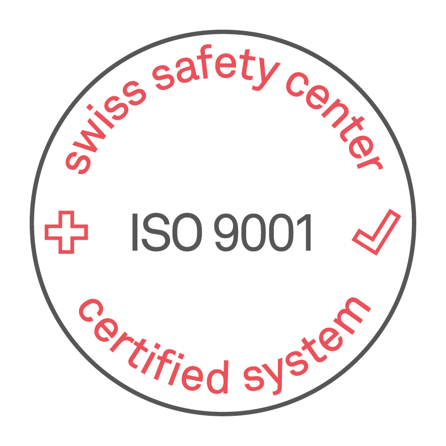 SSC_ISO9001.svg