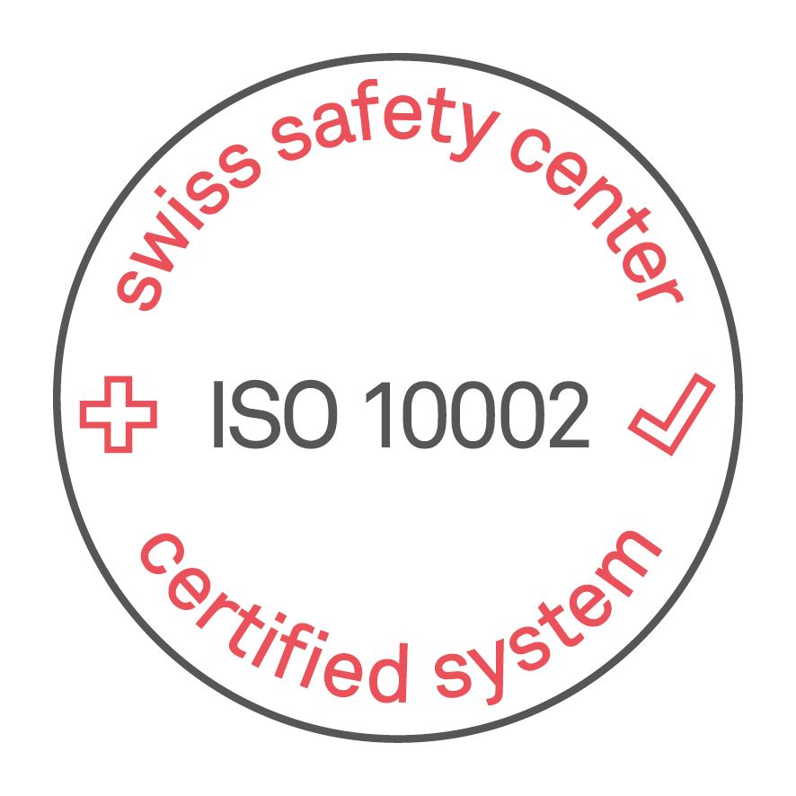 SSC_ISO10002.svg